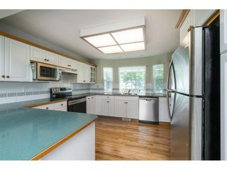 Photo 6: 7808 TAVERNIER Terrace in Mission: Mission BC House for sale : MLS®# R2580500