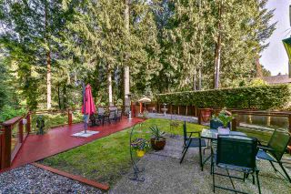 Photo 21: 1990 MACKAY Avenue in North Vancouver: Pemberton Heights House for sale : MLS®# R2345091