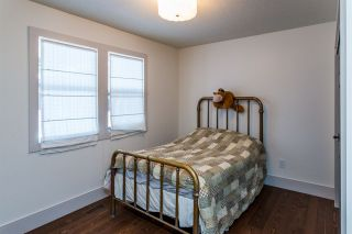 Photo 35: 4160 DOLLARD Road in Prince George: Gauthier House for sale (PG City South (Zone 74))  : MLS®# R2538020