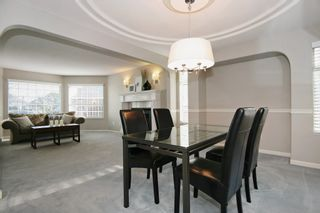 """Photo 5: 6135 185A Street in Surrey: Cloverdale BC House for sale in """"EAGLE CREST"""" (Cloverdale)  : MLS®# F1402366"""