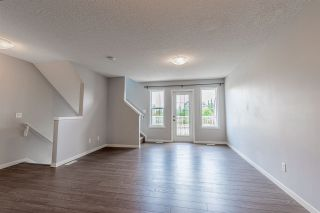 Photo 7: 36 1816 RUTHERFORD Road in Edmonton: Zone 55 Townhouse for sale : MLS®# E4244444