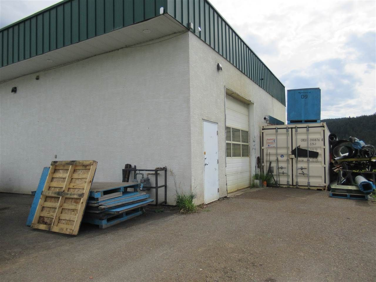 Photo 26: Photos: 1065 MURRAY Drive in Williams Lake: Williams Lake - City Business with Property for sale (Williams Lake (Zone 27))  : MLS®# C8033868