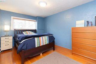 Photo 17: 2645 Dewdney Ave in VICTORIA: OB Estevan House for sale (Oak Bay)  : MLS®# 832706