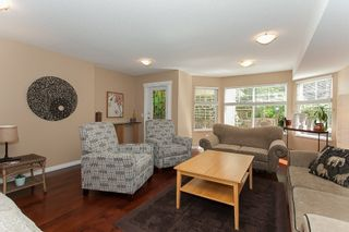 """Photo 36: 27 15450 ROSEMARY HEIGHTS Crescent in Surrey: Morgan Creek Townhouse for sale in """"CARRINGTON"""" (South Surrey White Rock)  : MLS®# R2066571"""