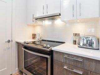 """Photo 4: 106 20829 77A Avenue in Langley: Willoughby Heights Condo for sale in """"The Wex"""" : MLS®# R2406414"""