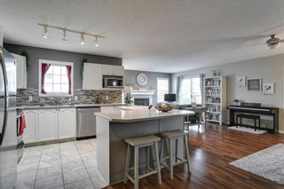 Photo 15: 1905 7171 COACH HILL Road SW in Calgary: Coach Hill Row/Townhouse for sale : MLS®# A1111553