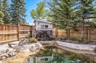 Photo 37: 20 Pineland Bay NE in Calgary: Pineridge Detached for sale : MLS®# A1108452