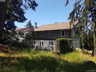 Photo 24: 1000 HIGHROCK Ave in VICTORIA: Es Rockheights House for sale (Esquimalt)  : MLS®# 793140