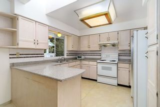 Photo 8: 3411 E 52ND Avenue in Vancouver: Killarney VE House for sale (Vancouver East)  : MLS®# R2243209