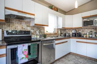 Photo 20: 20 McGurran Place in Winnipeg: Southdale Residential for sale (2H)  : MLS®# 202014760