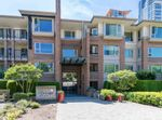 """Main Photo: 411 4728 DAWSON Street in Burnaby: Brentwood Park Condo for sale in """"Montage"""" (Burnaby North)  : MLS®# R2598942"""