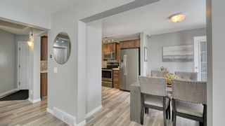 Photo 8: 184 Hidden Spring Close NW in Calgary: Hidden Valley Detached for sale : MLS®# A1141140
