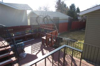 Photo 27: 168 CLAREVIEW Road in Edmonton: Zone 35 House for sale : MLS®# E4238211