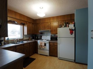 Photo 3: 103 15th Street NW in Portage la Prairie: House for sale : MLS®# 202026346