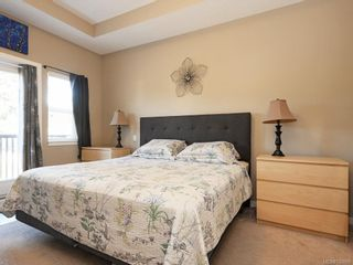 Photo 8: GREATER VICTORIA REAL ESTATE = LANGFORD FAMILY HOME For Sale SOLD With Ann Watley