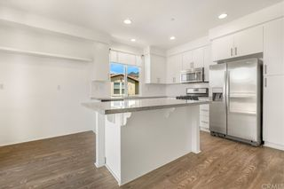 Photo 9: 10071 Solana Drive in Fountain Valley: Residential for sale (16 - Fountain Valley / Northeast HB)  : MLS®# OC21175611