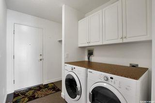 Photo 19: 36 Kensington Crescent in Regina: Parliament Place Residential for sale : MLS®# SK868076