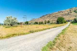 Photo 31: 3231 SHUSWAP Road in No City Value: FVREB Out of Town House for sale : MLS®# R2598034
