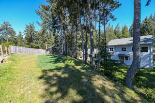 Photo 72: 737 Sand Pines Dr in : CV Comox Peninsula House for sale (Comox Valley)  : MLS®# 873469