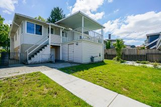 Photo 26: 6571 TYNE Street in Vancouver: Killarney VE House for sale (Vancouver East)  : MLS®# R2617033