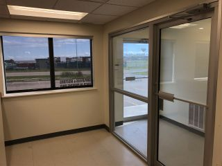 Photo 6: 6204 58th Avenue: Drayton Valley Industrial for sale or lease : MLS®# E4240189