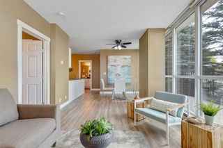 Photo 21: 101 315 3 Street SE in Calgary: Downtown East Village Apartment for sale : MLS®# A1115282
