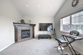 Photo 27: 113 Saddlelake Green NE in Calgary: Saddle Ridge Detached for sale : MLS®# A1127536