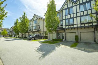 "Photo 23: 87 20875 80 Avenue in Langley: Willoughby Heights Townhouse for sale in ""Pepperwood"" : MLS®# R2478565"