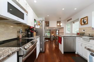 Photo 7: 3340 Mary Anne Cres in : Co Triangle House for sale (Colwood)  : MLS®# 876484