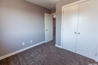 Photo 29: 406 Boykowich Street in Saskatoon: Evergreen Residential for sale : MLS®# SK701201