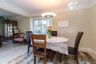 Photo 6: 4033 Cedar Hill Rd in VICTORIA: SE Mt Doug House for sale (Saanich East)  : MLS®# 810108