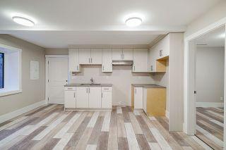 Photo 19: 1106 EDINBURGH Street in New Westminster: Moody Park House for sale : MLS®# R2403527