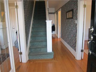 Photo 2: 3930 W 29TH Avenue in Vancouver: Dunbar House for sale (Vancouver West)  : MLS®# V917856