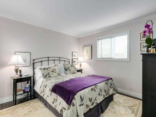 Photo 13: 5252 CRESCENT Drive in Delta: Hawthorne House for sale (Ladner)  : MLS®# R2587630