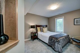 Photo 36: 49 CRANWELL Place SE in Calgary: Cranston Detached for sale : MLS®# C4267550