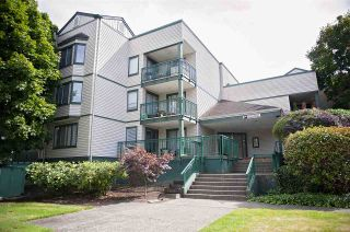 "Photo 10: 112 20454 53 Avenue in Langley: Langley City Condo for sale in ""RIVER'S EDGE"" : MLS®# R2491424"