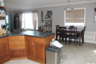 Photo 9: 74 Foord Crescent in Macoun: Residential for sale : MLS®# SK821277