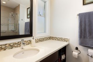 Photo 18: 1540 Eric Rd in Saanich: SE Mt Doug House for sale (Saanich East)  : MLS®# 879965