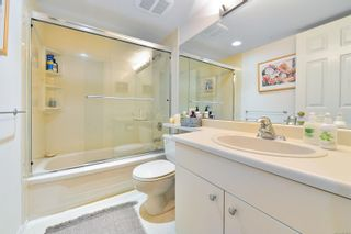 Photo 43: 311 10461 Resthaven Dr in : Si Sidney North-East Condo for sale (Sidney)  : MLS®# 882605
