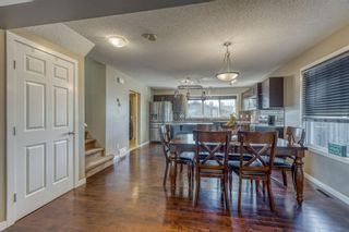 Photo 8: 1935 Reunion Boulevard NW: Airdrie Detached for sale : MLS®# A1090988