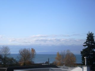 Photo 20: 867 Stayte Rd in White Rock: Home for sale