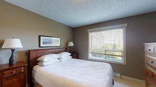 Photo 13: 126 6971 West Coast Rd in : Sk Whiffin Spit Recreational for sale (Sooke)  : MLS®# 880173