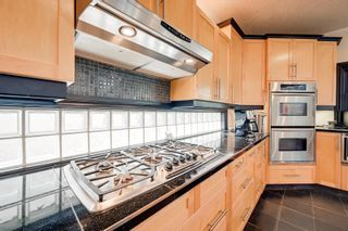 Photo 14: 1612 HASWELL Court in Edmonton: Zone 14 House for sale : MLS®# E4249933