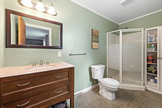 Photo 10: 76 Leash Rd in : CV Courtenay West House for sale (Comox Valley)  : MLS®# 873857