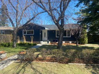 Photo 4: 5424 Ladbrooke Drive SW in Calgary: Lakeview Detached for sale : MLS®# A1103272