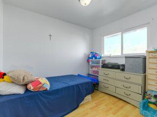 Photo 12: 12139 98 Avenue in Surrey: Cedar Hills 1/2 Duplex for sale (North Surrey)  : MLS®# R2313874