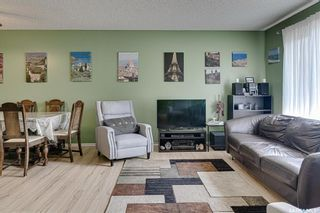 Photo 4: 3806 Diefenbaker Drive in Saskatoon: Confederation Park Residential for sale : MLS®# SK864052