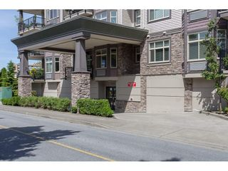 "Photo 18: 301 9060 BIRCH Street in Chilliwack: Chilliwack W Young-Well Condo for sale in ""ASPEN GROVE"" : MLS®# R2181061"