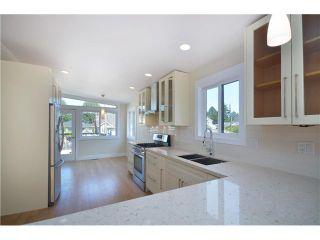 Photo 4: 535 E 47TH AV in Vancouver: Fraser VE House for sale (Vancouver East)  : MLS®# V1021851