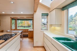 Photo 11: 903 Bradley Dyne Rd in : NS Ardmore House for sale (North Saanich)  : MLS®# 870746